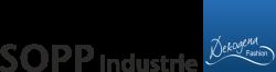 SOPP Industrie IT
